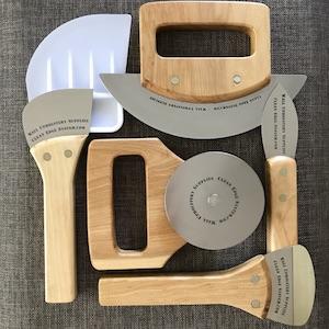 fabric tucking tool kit